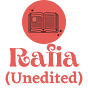 Rafia  (Unedited)