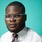 Adewale Onagbesan's Insights