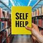 Stephen Elliott's Self Help Newsletter