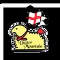Butter Mountain Bugle