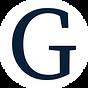 Genefits Digest