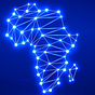 The Africa Tech Report
