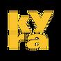 KyraIQ