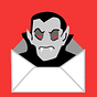 Dracula Daily