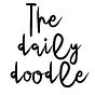 The Daily Doodle