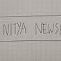 The Nitya Newsletter