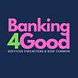 La sélection Banking4Good