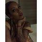 Jamilah's Newsletter Blog