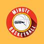 Minute Basketball