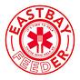 East Bay FeedER