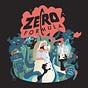 Zero Formula