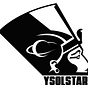 Ysolstar curated by Ytasha Womack