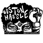 The Boston Hassle Newsletter