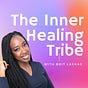 The Inner Healing Tribe ™️