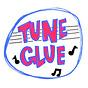 Tune Glue