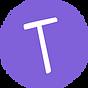 tessak22's journal