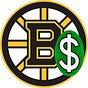 Bruins Cap Space Newsletter