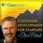 Steve Blank Podcast