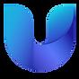 Universal Login Beta Program