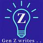 Gen Z's Words