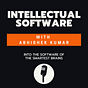 Intellectual Software