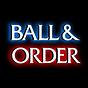 Ball & Order
