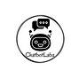 ChatBotLabs - Newsletter