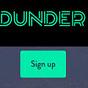 Dunder's Newsletter