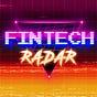 Fintech Radar