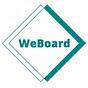 Bruno's WeBoard Newsletter