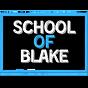 School of Blake
