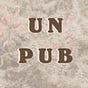The Unpublishable