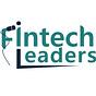 Fintech Leaders