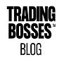 Blog de Trading Bosses