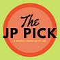 The JP Pick