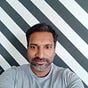 Ashish's Newsletter