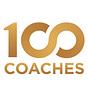 The 100 Newsletter