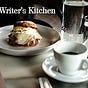 A Writer's Kitchen