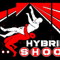 Hybrid Shoot