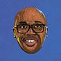 Jason 'Igwe' Njoku