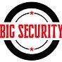 Big Security