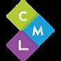 Content Marketing Lab