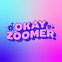 okay zoomer