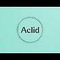 Aclid