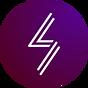 The Lightning Lab