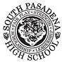 SPHS Class of 86
