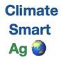 Climate Smart Ag Newsletter