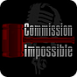 Commission: Impossible