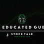 Rob's Fundamental Stock Analysis