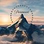 Predestination-Online's Newsletter